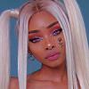 milkyps's avatar