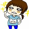 milkyrabbitfox's avatar