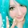 Milkysama's avatar