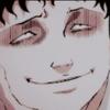 milkyscircus's avatar