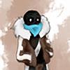 Milkyshu's avatar