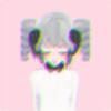Milkysoap's avatar