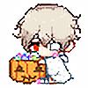 milkysou's avatar