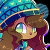 milkystarx's avatar
