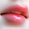 MilkyStrawberrii's avatar