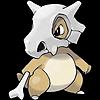 MilkyWavs's avatar
