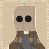 MilkyWaybunny's avatar