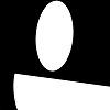 Milkywaycube's avatar