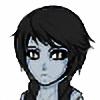 MilkyWayka's avatar