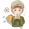 Milkyways123's avatar