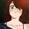milkywaysan's avatar