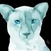 milkywaysora's avatar