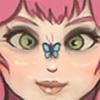 milkywaywish's avatar