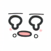 MilkyWeeping's avatar