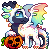 milkywhites's avatar