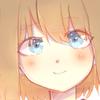 MilkyxSky's avatar