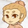 MilkyyBunn's avatar