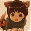 milkyycoconutt's avatar