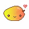 MilkyyMango's avatar