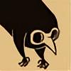 MilkyYoko's avatar