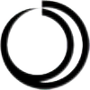 Mill-Stone's avatar