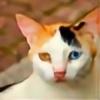 milla-jojovich's avatar