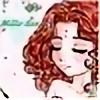 Milla-San's avatar