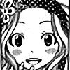 Milla92's avatar