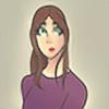 Millablomma's avatar