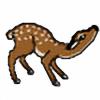 Millahism's avatar