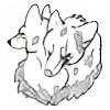 MillaKahlos's avatar