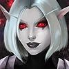 Millalol's avatar