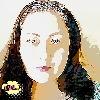 millamiro's avatar