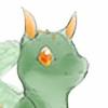 millan93's avatar