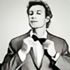 Millane-Arts's avatar