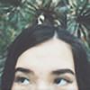 MillaP's avatar