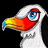 Millapoes's avatar