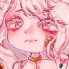 Millarinah's avatar