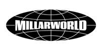 Millarworld's avatar