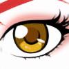 MiLLaTea's avatar