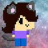 millathegeek05's avatar