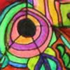 Millaville's avatar
