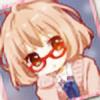 MillaWindheck's avatar