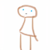 Millbee's avatar