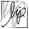 Mille94's avatar