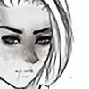 milledu's avatar