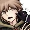 Millefi-chan's avatar