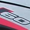 millejim's avatar