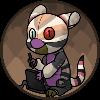 millemusen's avatar