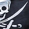 millenear's avatar